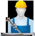 С1 - Монтаж, техническое обслуживание бытовых и полупромышленных систем вентиляции и кондиционирования воздуха