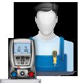 С3 - Сервис и техническое обслуживание систем вентиляции и кондиционирования воздуха