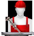 СП - Монтаж, техническое обслуживание бытовых и полупромышленных систем вентиляции и кондиционирования воздуха (ЭКСПРЕСС-ПРОГРАММА)